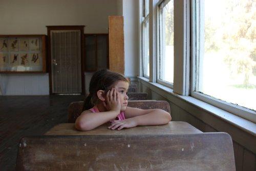 Mobbing: Was tun, wenn der Pausenhof für die Kinder zur Hölle wird?