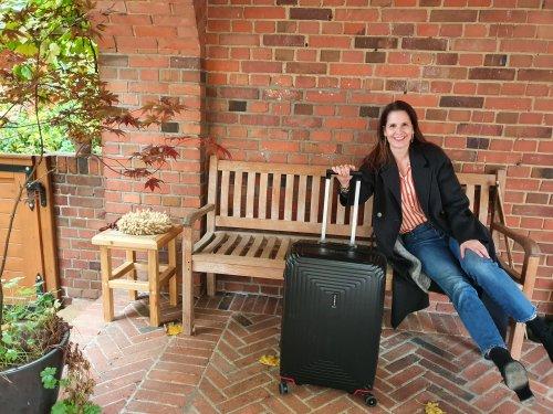 Mama macht ohne Kinder Urlaub – über das Glück, mal alleine zu sein