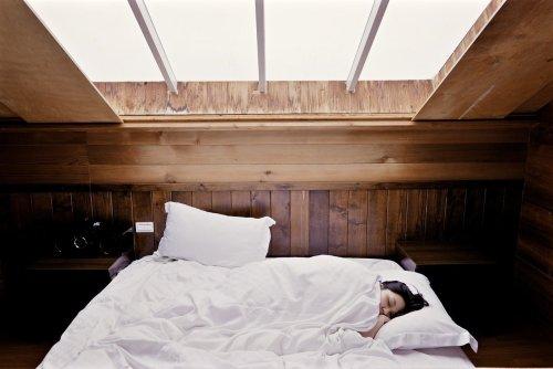 Hilfe, Schlafmangel: Mein Kind wacht nachts alle 30 Minuten auf