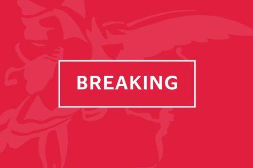 Brazil football legend Pele, 80, re-enters an intensive care unit