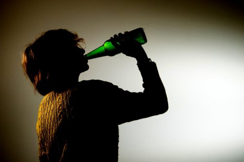 Some alcohol brands 'should do more' to cut chance of children seeing ads
