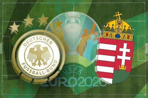 Germany vs Hungary: Euros preview