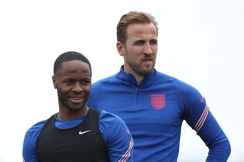 Transfer news LIVE! Kane and Sterling swap deal; Ronaldo to join Messi