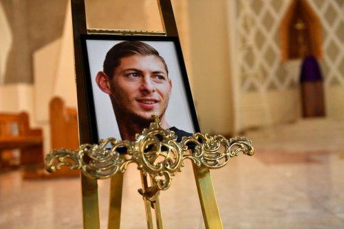 Emiliano Sala death flight: Man who organised trip goes on trial