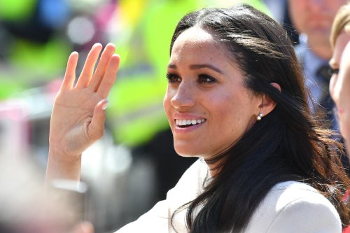 Mail on Sunday 'refused to see the light' in Meghan legal defeat
