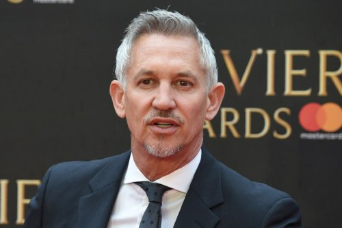 Gary Lineker in £5 million tax battle with HMRC