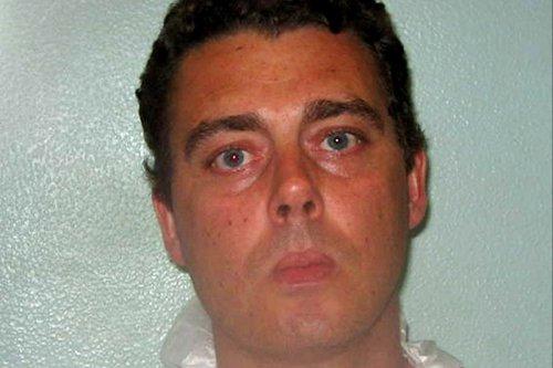 Calls for British sex killer to be investigated over attacks in Australia
