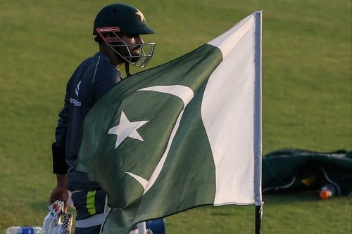 England to decide on Pakistan tour within 48 hours amid security fears