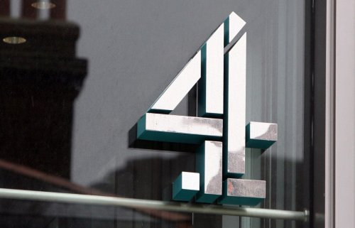 Channel 4 boss questions whether privatisation supports 'levelling up' agenda