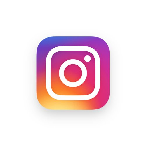 Instagram urged to clamp down on users promoting 'dangerous' unlicensed drug