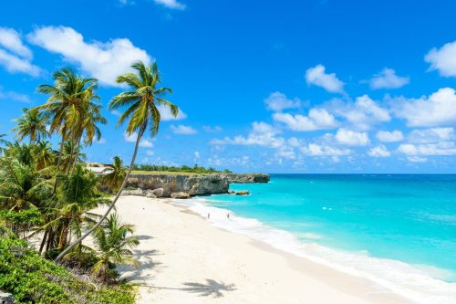 Why Barbados is better off the beaten track