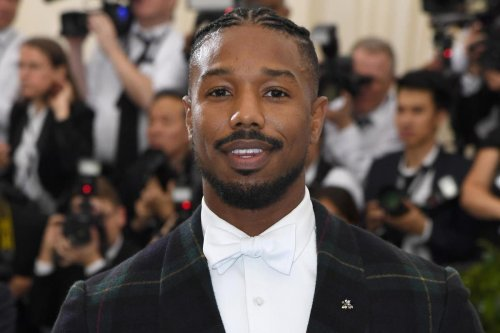 Michael B Jordan apologises after cultural appropriation accusations