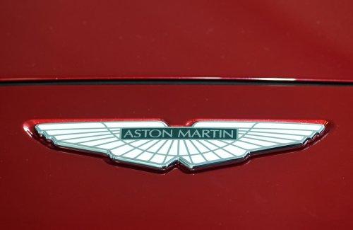 Aston Martin takes legal action over hypercar deposits