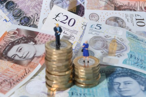 Why Schroders buying M&G just wouldn't work