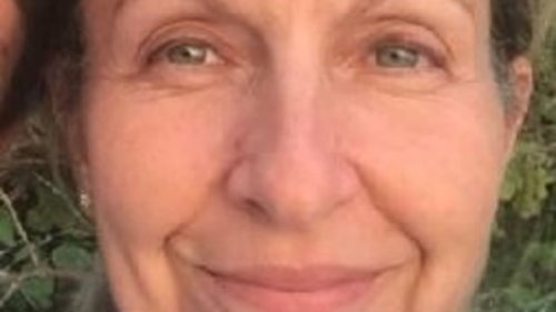 Fears grow for missing woman who vanished after shopping trip