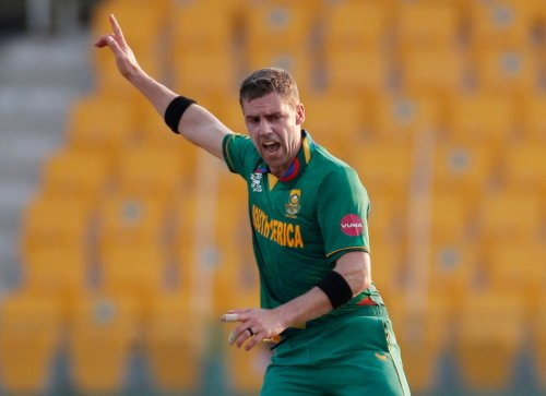 South Africa vs West Indies: T20 World Cup preview