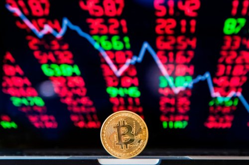 Coinbase launch: how two crypto geeks beat the giants of Wall Street