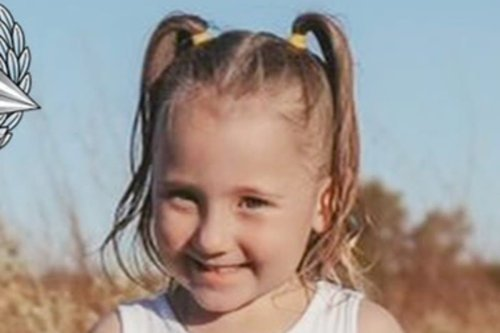 Cleo Smith: 'Grave fears' for girl missing from Australian campsite