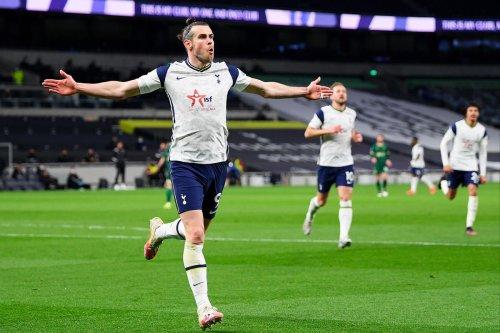 Spurs player ratings: Bale treble makes a mockery of Mourinho snub