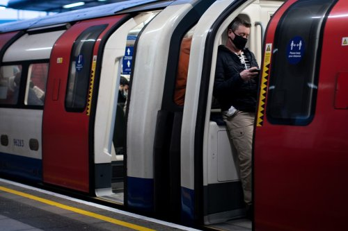 Four day Tube strike will go ahead in August
