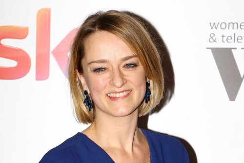 Laura Kuenssberg to step down as BBC political editor – report