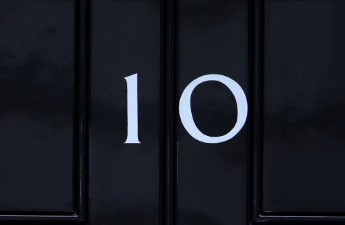 Government's race report was 'rewritten' by Downing Street officials, experts claim