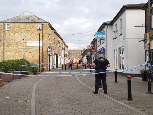 Eight held in murder probe after deaths of two boys