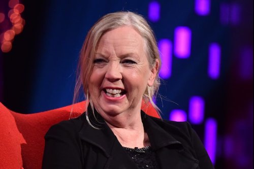 Deborah Meaden reveals whether she has profited from Dragons' Den investments