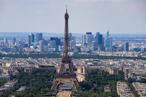France tightens restrictions on travel from UK due to Indian variant