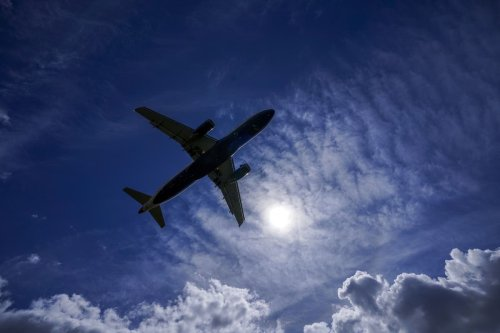 US to reopen its borders to vaccinated travellers from UK and EU