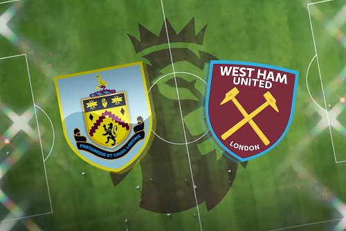Burnley vs West Ham: Premier League preview and predictions