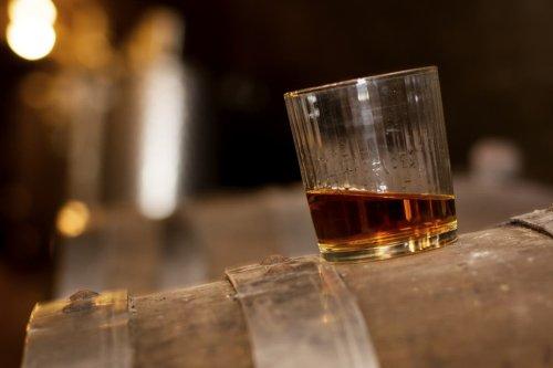 The ten best scotch whiskies