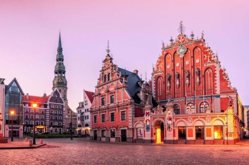 15 Most Underrated Travel Destinations in Europe
