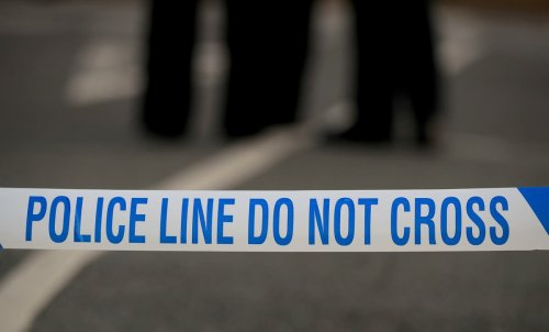 Boy sustains 'significant injuries' in dog attack in Stoke-on-Trent