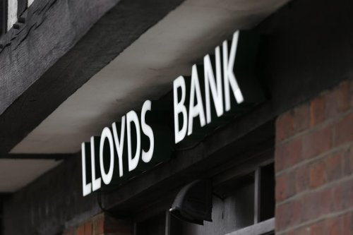 Lloyds Banking Group closures list: The 44 branches to go this year