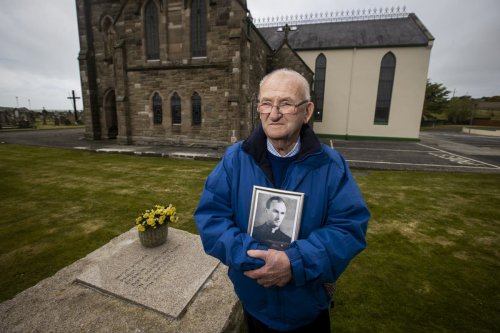 Findings from fresh Ballymurphy shootings inquests to be published
