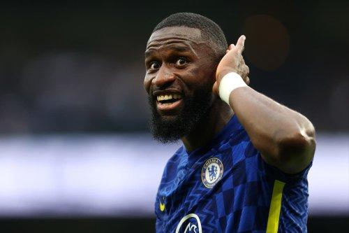 Chelsea player ratings: Rudiger, Silva boss Spurs; Kante changes game
