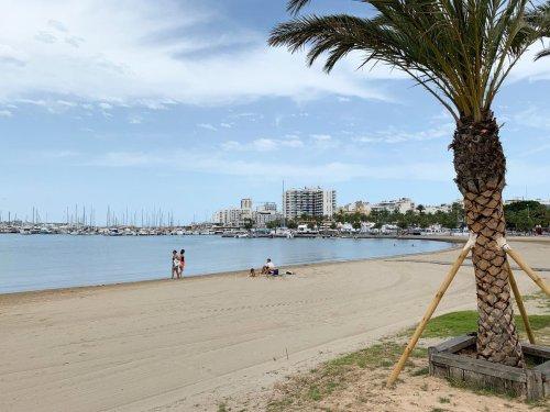 Balearic Islands added to Northern Ireland's green travel list