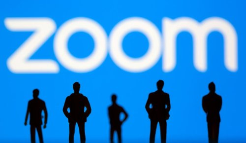 Comment: I'm sick of Zoom and Teams — what happened to a phone call?