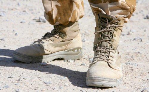 Soldier dies during exercise on Salisbury Plain