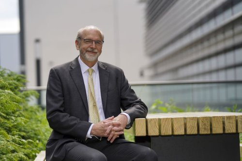 Don't 'bash' UK over high number of Covid cases, Oxford vaccine creator says