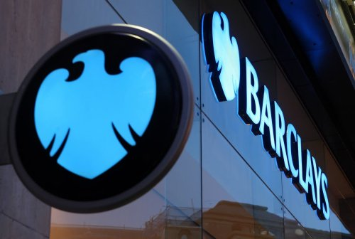 Barclays mobile banking app down for thousands of customers across UK