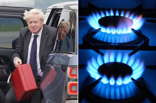 Energy firms beg for taxpayer billions amid fears of collapse