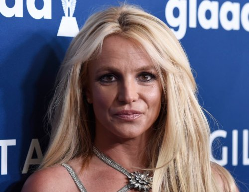 Britney Spears says she wants 'justice' over conservatorship