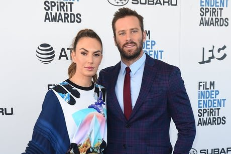 Everything you need to know about the Armie Hammer cannibalism scandal