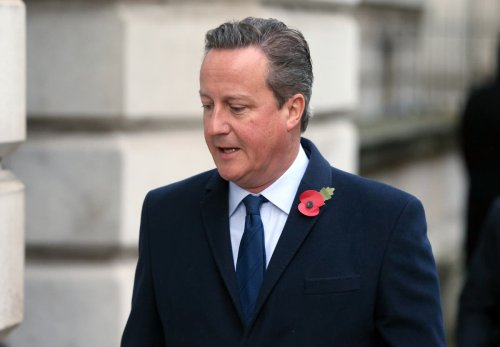David Cameron and Lex Greensill to appear before MPs