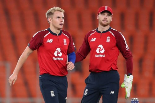 England will not rush IPL players into New Zealand Tests, says Giles