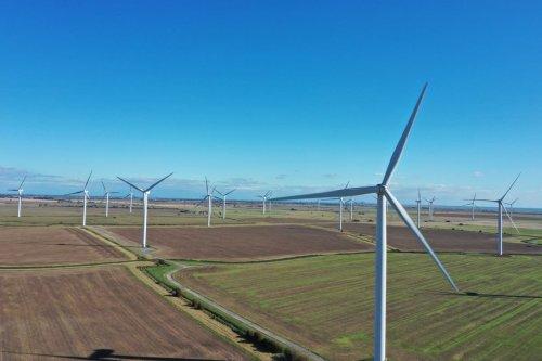 Energy price cap needs to be changed, says Scottish Power boss