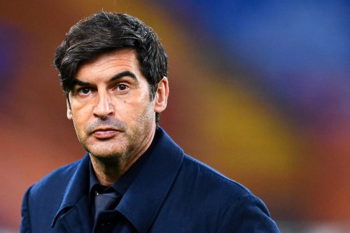 Fonseca appointment is a gamble... but one Spurs feel will pay off