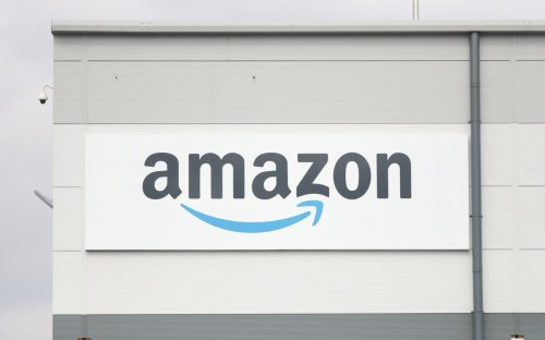 Amazon blocked ten billion fraudulent listings in 2020 – report